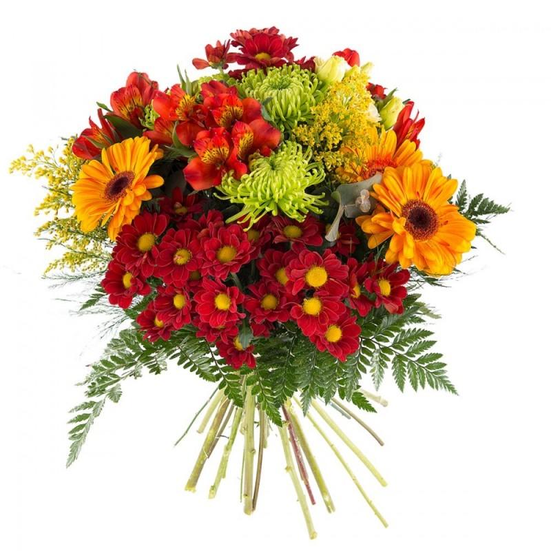 Fotos de ramos de flores grandes elegant aprende a crear - Ramos de flores grandes ...